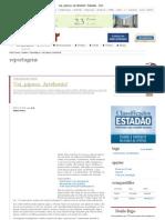Paladar - Estadao.com.Br