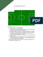 automatismosdeataque1-4-3-3-110210105036-phpapp02