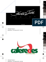 Caferedes Projeto 2