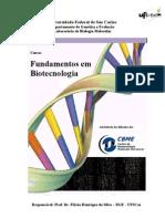 Fundamentos Em Biotecnologia