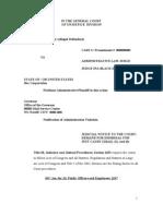 5.02pm 6.23.11 New Dismissal Template