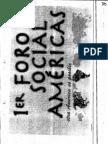 Juzgado Sexto AZ 63 Penal_0_Parte8
