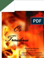 versooriginalromanceostraidoresder-rodrigues-091126184244-phpapp02