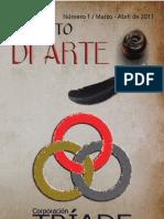 Dí Arte 1