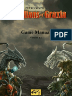 GraxiaPC Manual v1.1