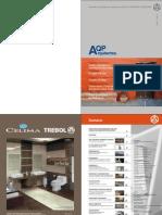 294_Revista AQP Arquitectos