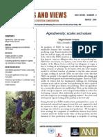 Statistical Analysis, Contact, Jairus Ounza Muhehe, ounza2002@agric.mak.ac.ug