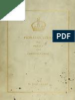 Piobaireachd_Orig_Const