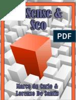 [eBook ITA] Guadangare Con AdSense e SEO
