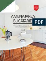 Amenajarea_bucatariei