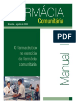 Manual_I