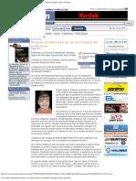 Conversión_ Información técnica y de negocios para convertidores de papel ca