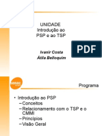 PSP 01 Apostila Introducao