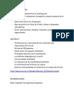 IEEE_articulo