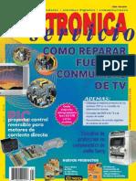 Eletronica_y_servicio41