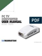 150095_manual