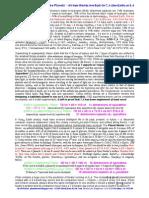 IdentifyingTrueEarth-likePlanets-poster9.21