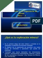 4.Geologia-Prospec (1)
