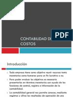 Contabilidad_de_costos