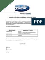 Manual Archivos Planos[1]