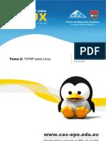 Tema_2_TCP-IP_sobre_Linux