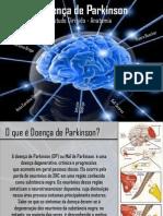 doenadeparkison-100605235018-phpapp02