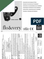 PDF Nice FLO FLOR2