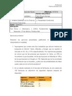 ACT1_MelanieQuevedo