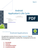 Android Chapter03 Life CycleV2 (1)