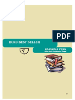 BukuBest Seller 11