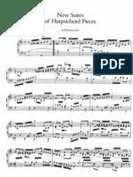 IMSLP07908-Rameau - Nouvelles Suite