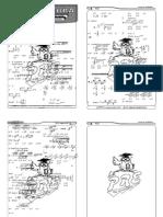 20011 Algeb Teoria de Exponentes Sociales