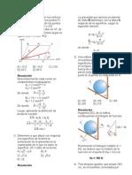 fisica_parcial_cepreuni_2011_2
