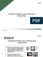wi-corp