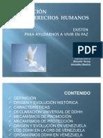 Presentation1.pptxDDHH