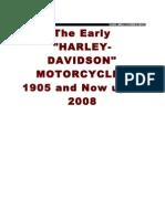 Shovel Head Engine Manual Herdley Davidson