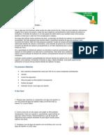 Absorção_de_CO2 (1)