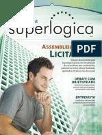 assembléia virtual_jornalLicitamaisV1