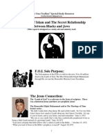 The Fruit of Islam and the Secret Relationship Between Blacks and Jews-2[1]