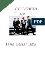 DiscografiaBeatles (4)