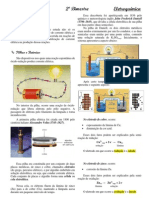 3. Eletroquímica