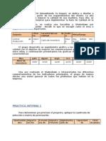 Problema de Costo de Inventario...Practik01...Control de Calidad