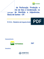 mexilhao_maritimo_rima