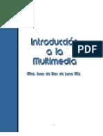 Intro Multimedia