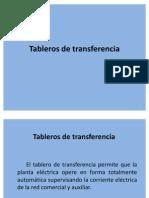 41349862-Tableros-de-transferencia[1]