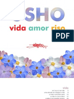 osho_-_vida_amor_riso_by_yatro