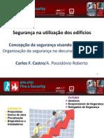 10_CarlosFerreiraCastro_SegurancaUtilizacao