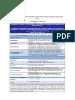 Ci Instructor-Ingeniero-sistemas 13 921810 0005