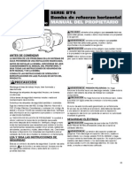 106524101es_BT4_Manual