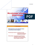 7653 Microbiologia Industrial e Biotecnologia
